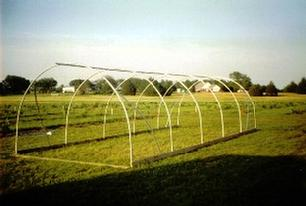 economical hoop greenhouse frames we introduced our first greehouse kit 20 years ago and still are the leaders in durable affordable greenhouse kits
